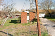 Photo of 316 Surrey Rd, Knoxville, TN 37915 (MLS # 1036501)
