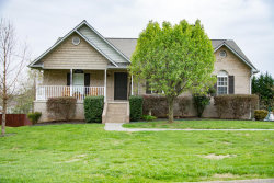 Photo of 150 Brentwood Place, Lenoir City, TN 37772 (MLS # 1036903)