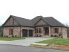 Photo of 452 Holland Springs Drive, Maryville, TN 37803 (MLS # 1036943)