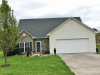 Photo of 1609 Country Meadows Drive, Sevierville, TN 37862 (MLS # 1036945)