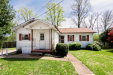 Photo of 115 Everest Circle, Oak Ridge, TN 37830 (MLS # 1037038)