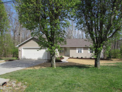 Photo of 145 Snead Drive, Fairfield Glade, TN 38558 (MLS # 1037289)