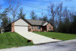 Photo of 12 Kenwood Court, Fairfield Glade, TN 38558 (MLS # 1037335)