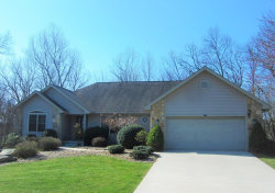 Photo of 114 Mountain View Drive, Crossville, TN 38558 (MLS # 1037469)