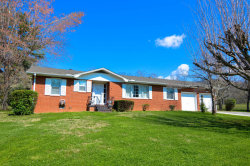 Photo of 149 Morning Drive, Harriman, TN 37748 (MLS # 1037652)