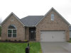 Photo of 2530 Timber Highlands, Knoxville, TN 37932 (MLS # 1037742)