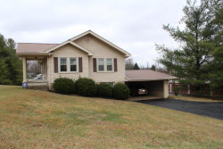 Photo of 426 E Central Ave, Jamestown, TN 38556 (MLS # 1037803)