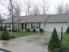 Photo of 219 Prestonwood Circle, Fairfield Glade, TN 38558 (MLS # 1037869)