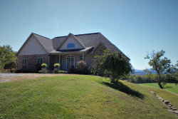 Photo of 1922 Ridge Rd, Robbins, TN 37852 (MLS # 1037944)