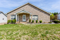 Photo of 2521 Willow Bend Drive, Maryville, TN 37804 (MLS # 1037966)