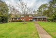 Photo of 125 Balboa Circle, Oak Ridge, TN 37830 (MLS # 1037977)