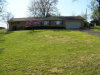 Photo of 3005 Western Springs Drive, Maryville, TN 37804 (MLS # 1037982)
