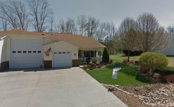 Photo of 112 Our Way Loop, Crossville, TN 38555 (MLS # 1038190)