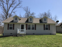 Photo of 2044 Menasha Drive, Crossville, TN 38572 (MLS # 1038244)