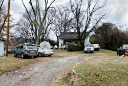 Photo of 1230 Ohio Ave, Knoxville, TN 37921 (MLS # 1038309)
