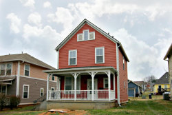 Photo of 1609 University Ave, Knoxville, TN 37921 (MLS # 1038314)