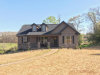 Photo of 4938 Jonathan Drive, Morristown, TN 37814 (MLS # 1038383)