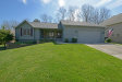 Photo of 18 Heather Glen Drive, Fairfield Glade, TN 38558 (MLS # 1038402)