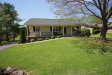 Photo of 1529 Claremont Drive, Maryville, TN 37803 (MLS # 1038404)