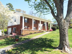 Photo of 406 Sherwood Drive, Maryville, TN 37801 (MLS # 1038426)