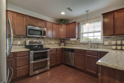 Photo of 6332 E Mcmillan Creek Drive, Knoxville, TN 37924 (MLS # 1038437)