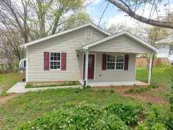 Photo of 2519 Se Seaton Ave, Knoxville, TN 37920 (MLS # 1038448)