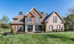 Photo of 12727 Watergrove Drive, Knoxville, TN 37922 (MLS # 1038453)