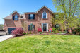 Photo of 8323 Harbor Cove Drive, Knoxville, TN 37938 (MLS # 1038482)