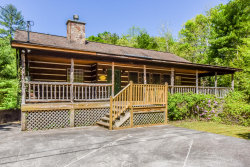 Photo of 316 Rainbow Circle, Townsend, TN 37882 (MLS # 1038491)