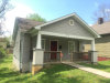 Photo of 1812 E Glenwood Ave, Knoxville, TN 37917 (MLS # 1038507)