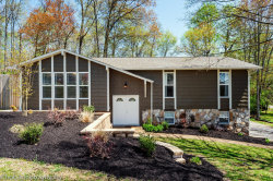 Photo of 1418 S Courtney Oak Lane, Knoxville, TN 37938 (MLS # 1038509)