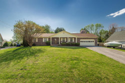 Photo of 1210 Wilkinson Rd, Knoxville, TN 37923 (MLS # 1038512)