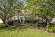 Photo of 1353 Willowood Rd, Knoxville, TN 37922 (MLS # 1038516)