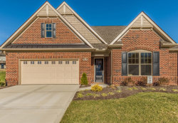 Photo of 115 Broady Meadows Circle, Maryville, TN 37803 (MLS # 1038534)