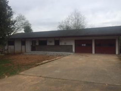 Photo of 4948 Island Home Rd, Louisville, TN 37777 (MLS # 1038552)