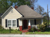 Photo of 1303 W 4th Ave, Knoxville, TN 37921 (MLS # 1038554)
