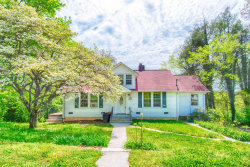Photo of 258 E Moody Ave, Knoxville, TN 37920 (MLS # 1038570)