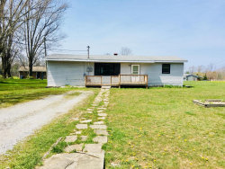 Photo of 75 Willow St, Crossville, TN 38555 (MLS # 1038590)