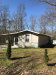 Photo of 109 Monticello Lane, Crossville, TN 38558 (MLS # 1038598)