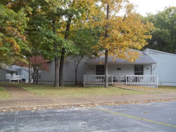 Photo of 49 Eagle Court 49, Fairfield Glade, TN 38558 (MLS # 1038639)