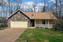 Photo of 106 Charles Place, Crossville, TN 38558 (MLS # 1038682)