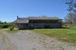 Photo of 564 Dillon St, Crossville, TN 38555 (MLS # 1038738)