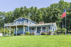 Photo of 894 Hillvale Rd, Andersonville, TN 37705 (MLS # 1038767)