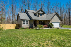 Photo of 5 Big Horn Circle, Crossville, TN 38572 (MLS # 1038772)
