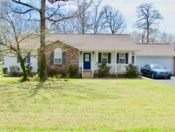 Photo of 328 Tulip Drive, Crossville, TN 38555 (MLS # 1038880)