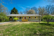 Photo of 230 Ivanhoe Lane, Crossville, TN 38555 (MLS # 1038886)