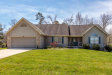 Photo of 105 Forest View Drive, Fairfield Glade, TN 38558 (MLS # 1038927)