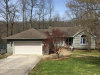 Photo of 141 Shore Lane, Crossville, TN 38558 (MLS # 1039016)