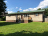 Photo of 177 Phillips Drive, Crossville, TN 38555 (MLS # 1039025)