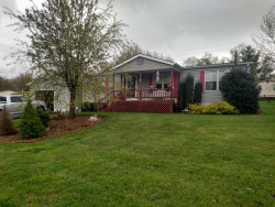Photo of 262 Rugby Rd, Crossville, TN 38558 (MLS # 1039074)